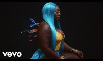 Spice – Frenz video download
