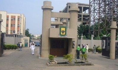 Yaba College of Technology ranked best polytechnic Top Naija