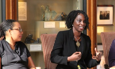 the power of Mentorship africa topnaija.ng 6