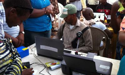 voter registration nigeria card inec topnaija.ng