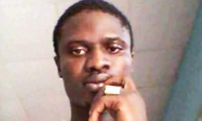 Afuye Mafoluku killing