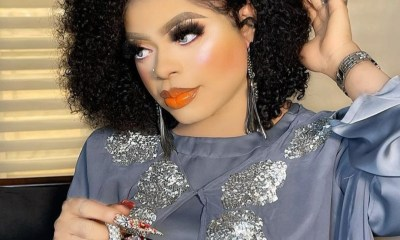 Bobrisky to undergo another surgery to look more feminine