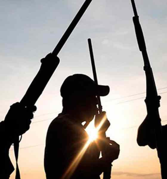 Unknown gunmen kidnap ex-Jigawa PDP lawmaker, kill one-TopNaija.ng