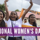 International Women's Day Nigeria to end gender-based violence – Malami