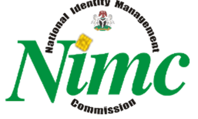 NIMC calls on citizens to report corruption among staff