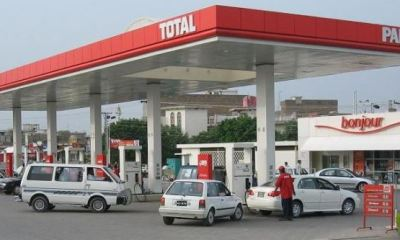 Petrol queues subside as more stations resume operations Top Naija