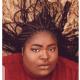 24 Years Old Igbo Bisexual Rapper Trending In America