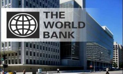 World Bank to construct 159 schools in Kaduna State Top Naija