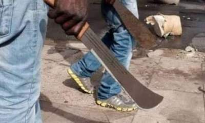 How Fighting thugs killed 80-year-old woman during supremacy battle in Osun-TopNaija.ng