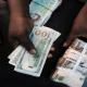 international money transfer operators (IMTOs Dollar-Naira-959x450