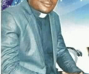 Unknown gunmen kill Catholic priest, three parishioners in Benue-TopNaija.ng