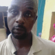 Police in Lagos arrest school proprietor for allegedly molesting his wife's teenage niece-TopNaija.ng