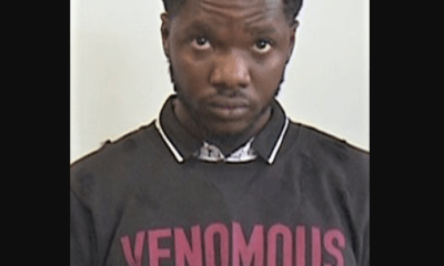 Nigerian man bags three months imprisonment for fraud-TopNaija.ng
