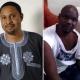 Nollywood actor, Saheed Balogun accused of sponsoring Baba Ijesha's release in police custody