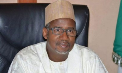 Bauchi to repatriate commercial sex workers to states, LGs