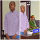 Young Nigerian man sentenced to death for drug trafficking in Vietnam-TopNaija.ng