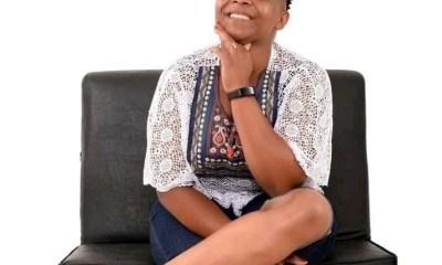 Suspected armed robbers killed female Kenyan journalist-TopNaija.ng