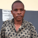 Police arrest prophet for allegedly raping 17-year-old church member-TopNaija.ng