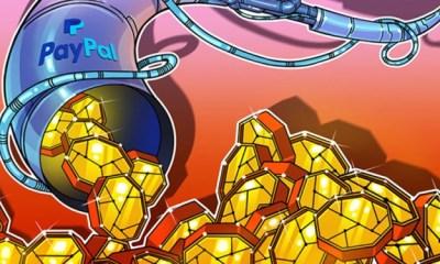 PayPal-to-withdraw-cryptocurrencies topnaija.ng