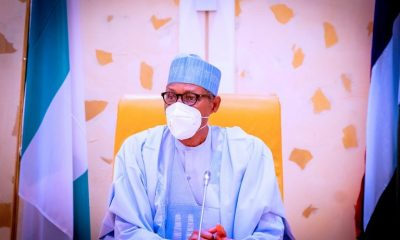 Robbery attempt in Aso Rock shows Buhari cannot secure Nigeria – PDP