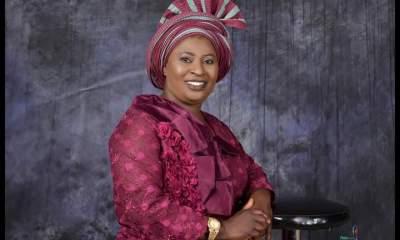 Adelegan Adeyinka Alaseyori