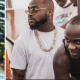 Davido's aide and entertainer, Obama DMW is dead