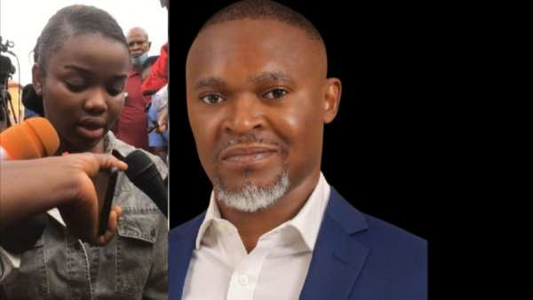Chidinma Ojukwu super tv death 4