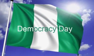 Democracy day nigeria topnaija.ng 4