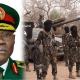 Farouk-and-Boko-Haram topnaija.ng