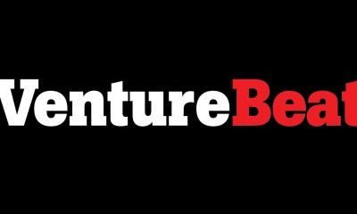 Venture Beat Transform