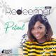 DOWNLOAD MP3: Petual – My Redeemer-TopNaija.ng