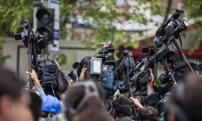 journalists in nigeria
