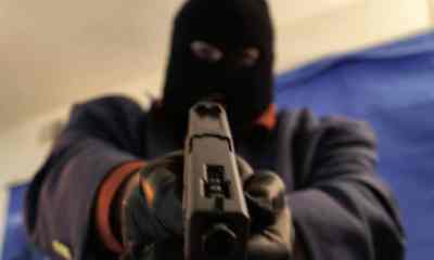 Panic as suspected cultists kill rival in Osun-TopNaija.ng
