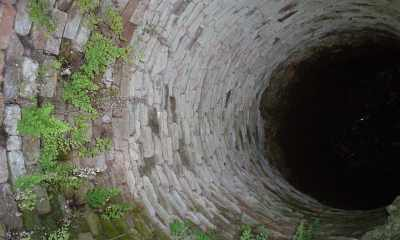 Kano: Day-old baby found dead inside well-TopNaija.ng