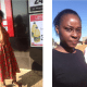 South Africa: 24-year-old woman shot dead by her boyfriend-TopNaija.ng