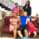 """""""I was once a cheater""""- Radio broadcaster, Daddy Freeze reveals [VIDEO]"""