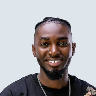 BBNaija: I was 45 minutes away from being a Lockdown housemate, Jaypaul  reveals