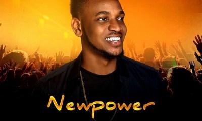 Newpower – Move Of Your Spirit-TopNaija.ng