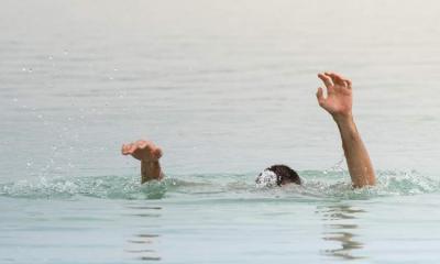 two boys drown in Jigawa