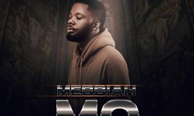 Messiah Mo – Joseph Briggs-TopNaija.ng
