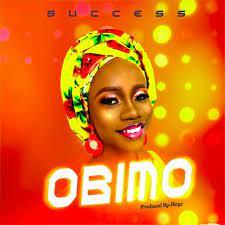 Obimo – Success Ft. Livingstone-TopNaija.ng