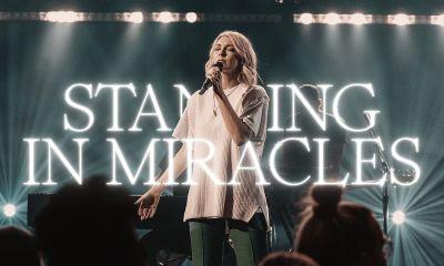 Bethel Music & Emmy Rose – Standing In Miracles-TopNaija.ng