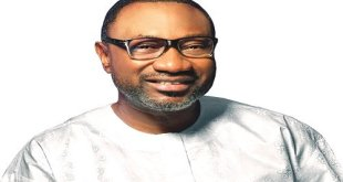 Femi Otedola still soaring high – The Nation Newdspapers