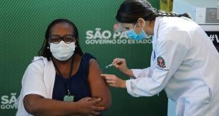 210117162210 01 brazil coronavac oxford astrazeneca emergency authorization intl super tease