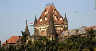 210125022955 bombay high court stock super tease