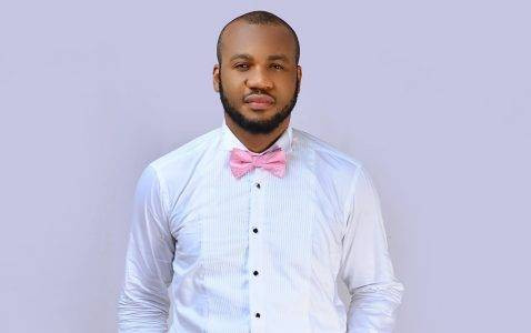 #EndSARS: Lawyer who filed a lawsuit against Pastor Adeyemi, Aisha Yesufu, Davido, Falz and 47 others is fake and never called to bar - NBA
