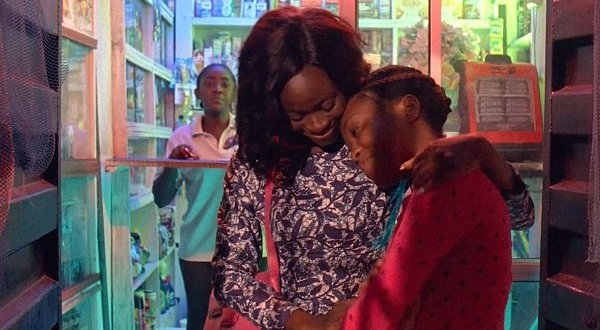 eyimofe-returns-to-nigeria-for-premiere-next-month