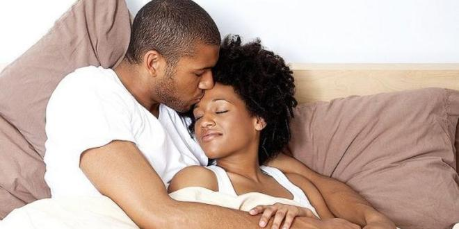 Health expert warns against use of saliva as sex lubricant