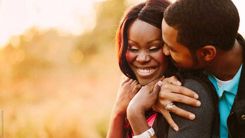 Here Are 5 Effective Ways To Naturally Boost Your Libido