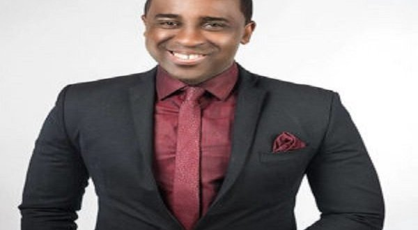 I don't want to replace BBNaija host, Ebuka, says Frank Edoho
